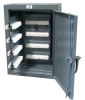 Key Cabinet -- 22-KC-100 -- View Larger Image