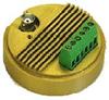 Barben pH/ORP Sensor to PLC Interface Module - Image