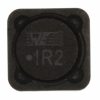 Fixed Inductors -- 732-1218-1-ND -Image