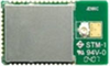 Wireless Module -- JN5148/001M03T,534