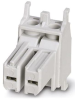 Industrial Power Connector Accessories -- 8025681