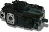 Hybrid Vane Pumps