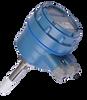 Capacitive Point Level Detection, Universal Supply, G2 Aluminum Housing -- SC750U - Image