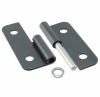 Hardware, Fasteners, Accessories -- RPC2693-ND -Image