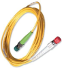 Fiber Optic Cable -- 57LC-LM6