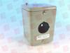 IDEC KGN111Y ( CONTROL BOX ) -- View Larger Image