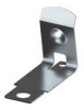 SMT Contact-Tin Nickel Plate-On T&R -- 57TR