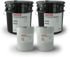 Potting Compounds -- LOCTITE STYCAST ES 1904 -- View Larger Image