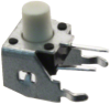 Tactile Switches -- 679-2449-ND -Image
