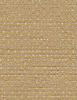Panier Fabric -- 4074/05 - Image