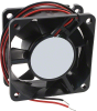 DC Brushless Fans (BLDC) -- P15642-ND -Image