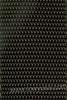 Nylon Webbing -- WBN4/100