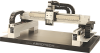 Cartesian Gantry System -- AGS1000