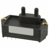 Pressure Sensors, Transducers -- 480-4019-ND