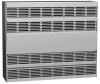 Comfort Air Heater - Convection - Architectural Cabinet Convection Heater -- CAF-20 - Image