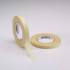 KD11 Crepe Paper Tape - KD11-SH SERIES -- KD11-SH-100MM
