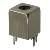 Adjustable Inductors -- TK2714-ND