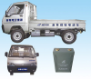 Battery Pack for Electric Light Truck - Image
