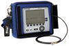 Cable Tester -- TV220 - Image