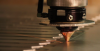 Laser Cutting and Laser Rotary Cutting