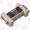 BLACK BOX CORP IC1157A ( DB9 TO DB9 ASYNC RS232 TO 5V TTL INTERFACE CONVERTER ) -Image