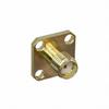 Coaxial Connectors (RF) -- 2057-RF2-155-T-00-50-G-ND -Image