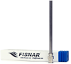 Fisnar 810250SS1 Luer Lock Stainless Steel Dispensing Tip 2.5 in x 10 ga -- 810250SS1 -- View Larger Image