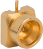 Coaxial Connectors (RF) -- 115-925-196J-51PTTR-ND -Image