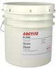 Potting Compounds -- LOCTITE SI 5089 -Image