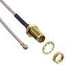 Coaxial Cables (RF) -- JF1R6-CR3-4I-ND -Image
