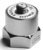 Piezoelectric Accelerometer -- Model 2225M5A