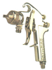 Conventional/Siphon-Feed Guns -- JGA-510-30EX