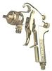 Conventional/Siphon-Feed Guns -- JGA-510-30EX - Image