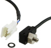 Pressure Sensors, Transducers -- 1110-1836-ND - Image