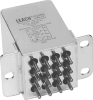 Time Delay Relay -- TDH-7070/7071