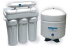 PuroTech 5 Stage TF Reverse Osmosis Systems -- 200006