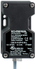 Electronic Safety Sensor -- CSS16 Series -- View Larger Image
