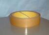 Electrical Insulation Tape -- DW704-2