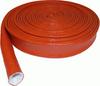 Fire Sleeve -- PT32100-10