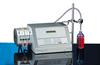 Tabletop Peristaltic Filling Machine -- PF22