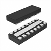 Interface - Analog Switches - Special Purpose -- BH6260MWX-E2CT-ND - Image