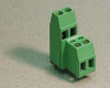 Fixed PCB Blocks -- MVD-2520 -- View Larger Image