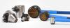 Gage Dual Transducer - Image