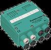 AS-Interface analog module -- VBA-4E-G4-Pt100