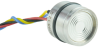 Cost-effective Piezoresistive Pressure Sensor -- MPM288 -- View Larger Image