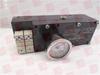 EDCO USA VACUUM TECHNOLOGY M100N-SB24D ( VACUUM PUMP ) -Image