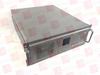 SCHNEIDER ELECTRIC DX8000 ( DIGITAL VIDEO RECORDER, 16CH, ) -Image