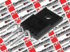 ST MICRO TDA2030AH ( AUDIO POWER AMPLIFIER IC; LOAD IMPEDANCE MIN:4OHM; SUPPLY VOLTAGE MIN:5V; SUPPLY VOLTAGE MAX:22V; PACKAGE/CASE:5-PENTAWATT; NO. OF PINS:5; AMPLIFIER C ) - Image