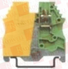 SHAMROCK 334120 ( EARTH TERMINAL 2,5/4T ) -Image