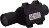 Inline Gas Flow Sensor -- ESRF-ESF -Image